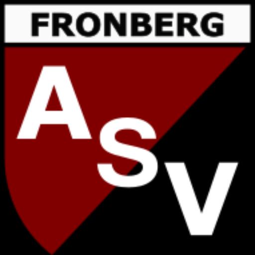 Asv Fronberg